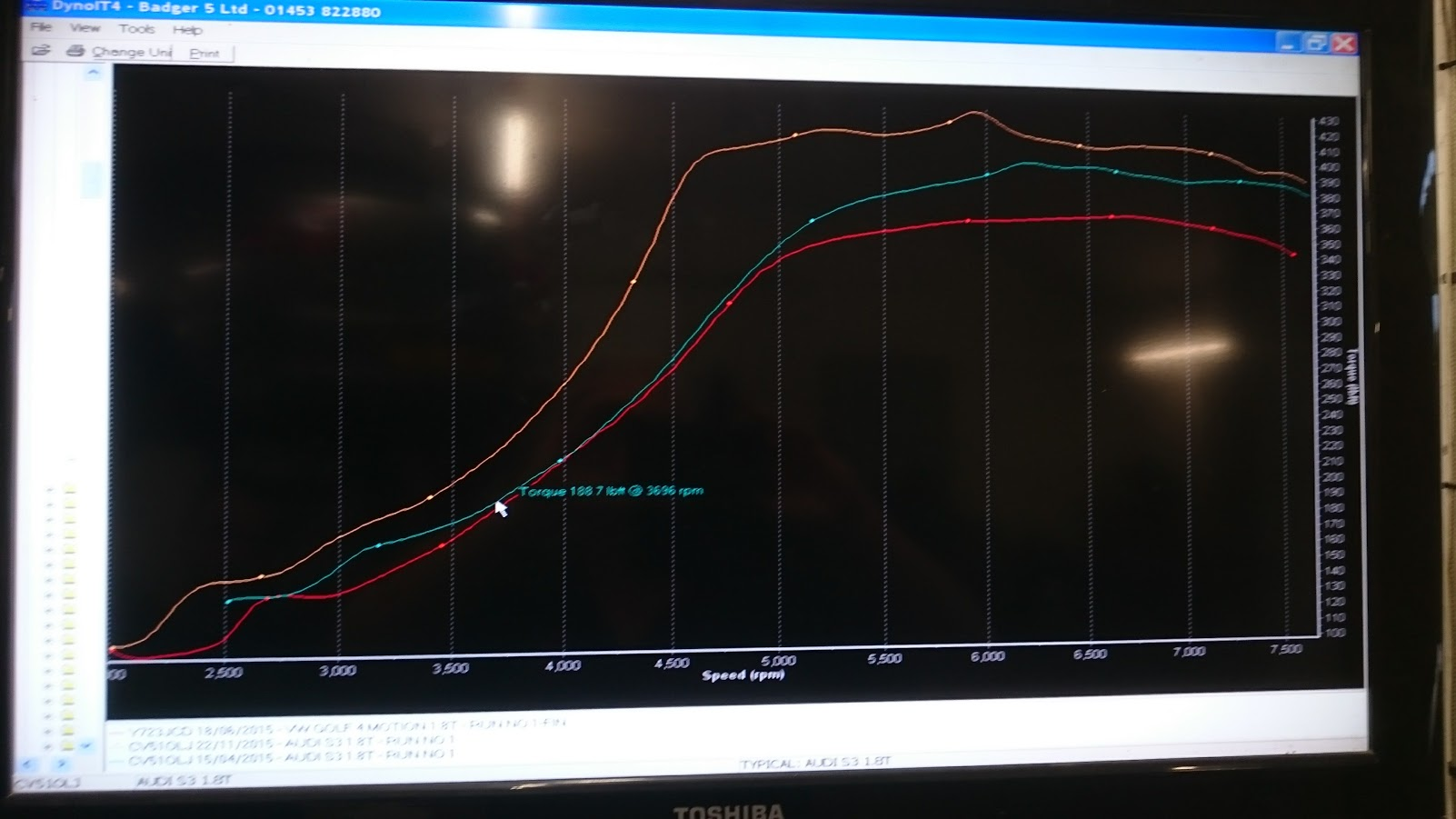 aumGT3071-vs-strokerGT35_vs-stokerGT35_cams-torque.JPG